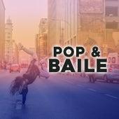 Pop & Baile von Various Artists