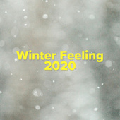 Winter Feeling 2020 by Various Artists