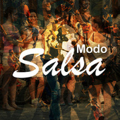 Modo Salsa von Various Artists