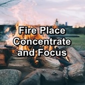Fire Place Concentrate and Focus von Yogamaster