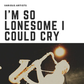 I'm So Lonesome I Could Cry von Various Artists