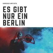 Es Gibt Nur Ein Berlin de Various Artists