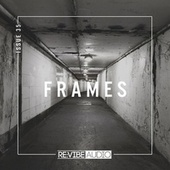 Frames, Issue 35 by Various Artists