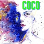 Coco (Version Remixes) de Mika650