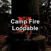 Camp Fire Loopable by Spa Relax Music