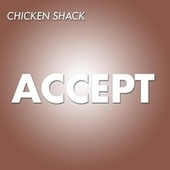 Accept de Chicken Shack