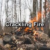 Crackling Fire von Yoga