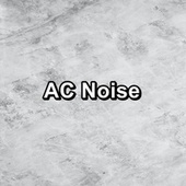 AC Noise by Study Alpha Waves