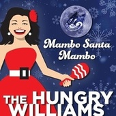 Mambo Santa Mambo de The Hungry Williams