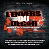 L'Envers Du Décor de Various Artists