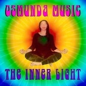 The Inner Light by Osmunda Music