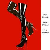 The Mistress de Man Parrish