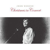 Christmas In Concert by John Denver