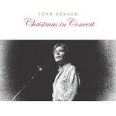 Christmas In Concert von John Denver