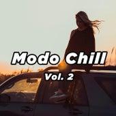 Modo Chill Vol. 2 de Various Artists