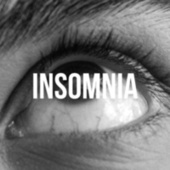 Insomnia by Miles