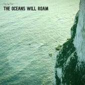 The Oceans Will Roam fra Su Jung Moon