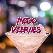 Modo Viernes by Various Artists