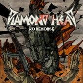 No Remorse by Diamond Head