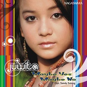 Maybe Yes Maybe No by Juwita