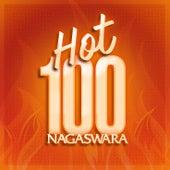 Nagaswara Hot 1OO van Various Artists