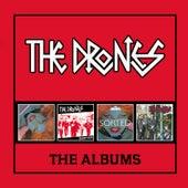 The Albums von The Drones