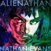 Alienathan (2020) fra Nathan Evans