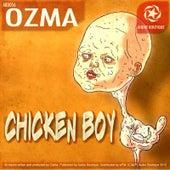 Chicken Boy by Ozma