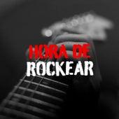 Hora de Rockear de Various Artists