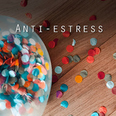 Anti-estress de Various Artists