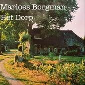 Het Dorp de Marloes Borgman