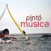 Pintó Música de Various Artists
