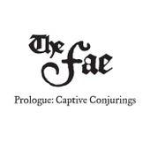 Prologue: Captive Conjurings von Fae