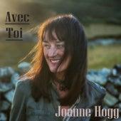 Avec Toi by Joanne Hogg