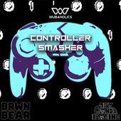 CONTROLLER SMASHER von Brwn Bear