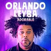 Adorable by Orlando Leyba