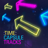 Time Capsule Tracks by Various Artists