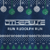 Run, Rudolph, Run by Otherwise