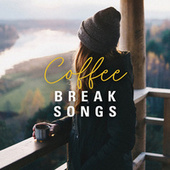 Coffee Break Songs de Various Artists