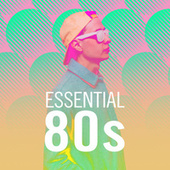 Essential 80s de Various Artists