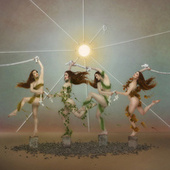 Dance (Spanish Version) by Angus & Julia Stone