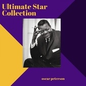 Ultimate Star Collection by Oscar Peterson