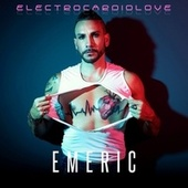 Electrocardiolove (Single Version) by Emeric