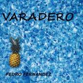 Varadero von Pedro Fernandez