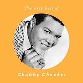 The Very Best of Chubby Checker fra Chubby Checker