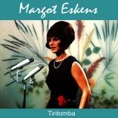 Tiritomba von Margot Eskens