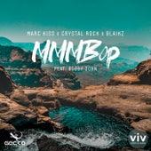 MMMBop by Marc Kiss