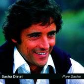 Pure Sacha von Sacha Distel
