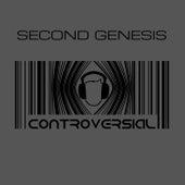 Second Genesis de Controversial