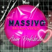 Amor Prohíbido by Massivo